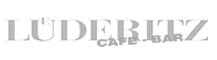 Luederitz-logo